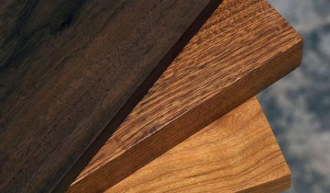 چوب عش