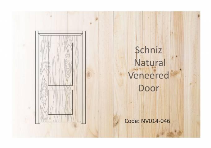 درب کد NV014-046