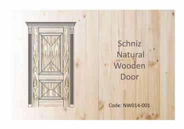 درب کد NW014-001