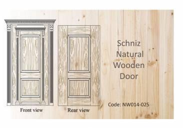 درب کد NW014-025