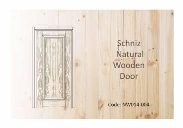 درب کد NW014-004