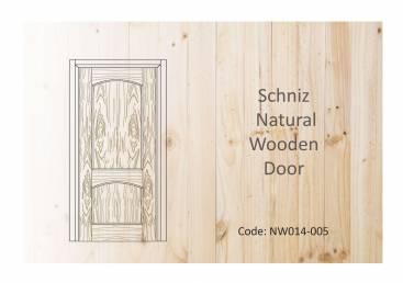 درب کد NW014-005