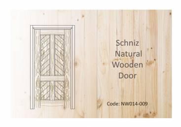 درب کد NW014-009