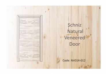 درب کد NW014-012