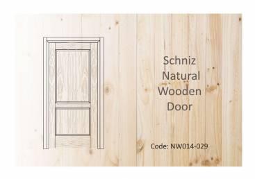 درب کد NW014-029